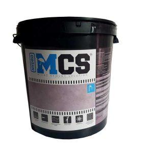 Mikrocement MCS
