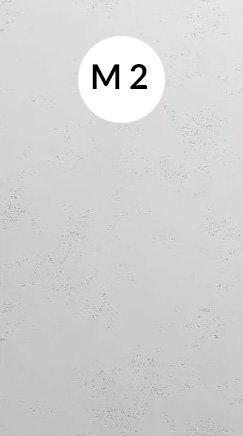Kolory mikrocementu podłogi i ściany