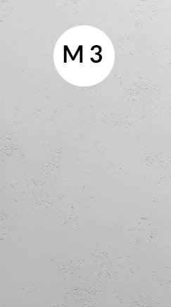 Kolory mikrocementu